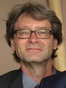 Kurt-Widmer