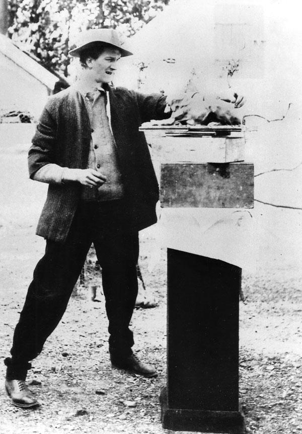 rembrandt-bugatti