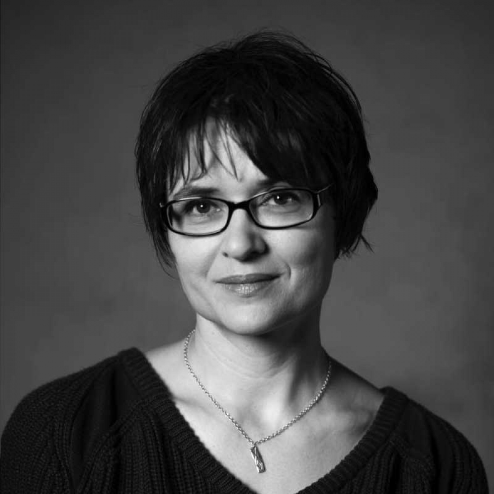 Nicole Tatjana Allemann
